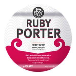 s7n-Ruby-porter
