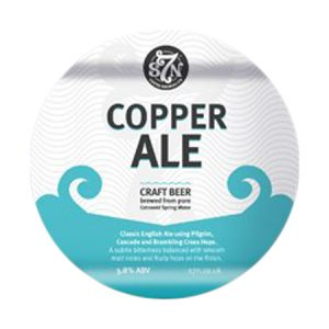 s7n-copper-ale