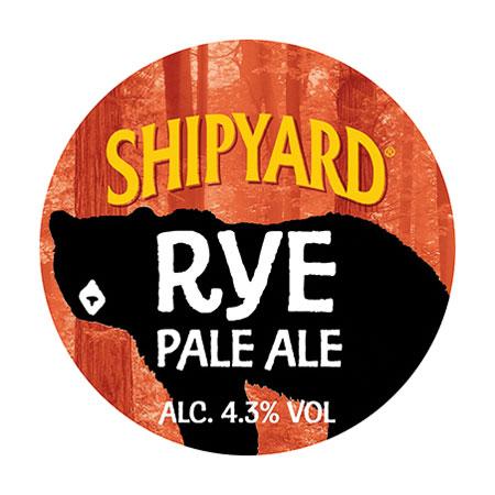 shipyard-Rye-Pale-Ale