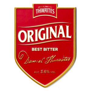 thwaites-original