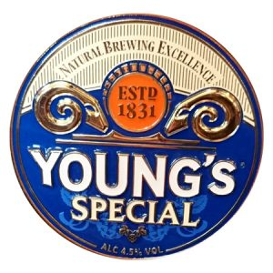 youngs-special